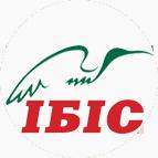 Компания ИБИС